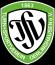 TSV Oerlinghausen - Tennis